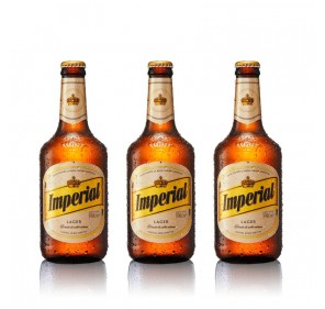 Imperial Lager